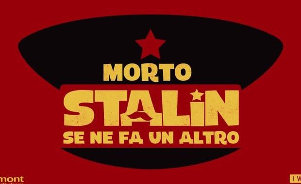 """11 – 16 gennaio/ """"Morto Stalin se ne fa un altro"""""""
