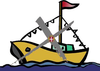 Csf/ Il Comune di Como affonda nuovamente i diritti