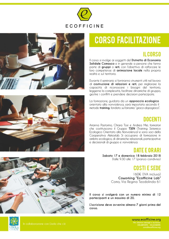 ecof_seminariofacilitazione2018_web.jpg