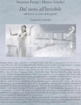 locandina sacro rebbio (1).jpg