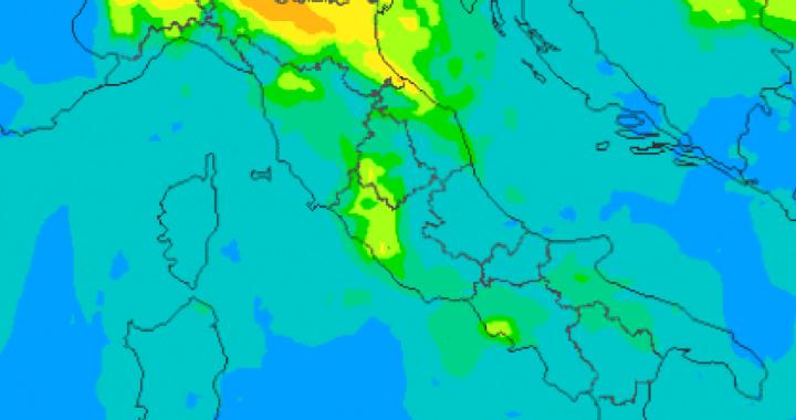 Ambiente/ Appello del circolo Ilaria Alpi contro lo smog
