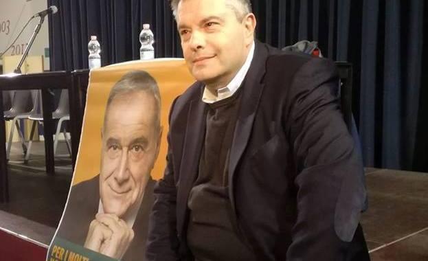 Liberi e uguali in Lombardia con Onorio Rosati/ I candidati e le candidate di Como