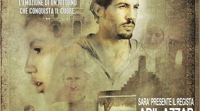 """22 febbraio/ """"My Name is Adil"""": proiezione e dialogo con il regista allo SpazioGloria"""