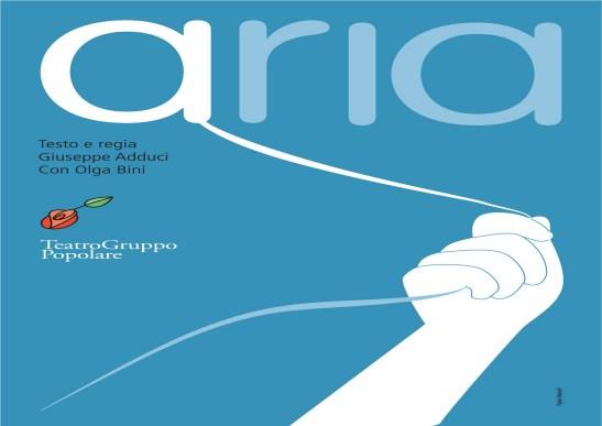 aria-001