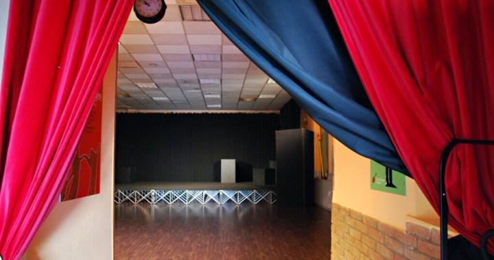 24 febbraio/ Festival della canzone comica alla Piccola Accademia del TeatroGruppo Popolare