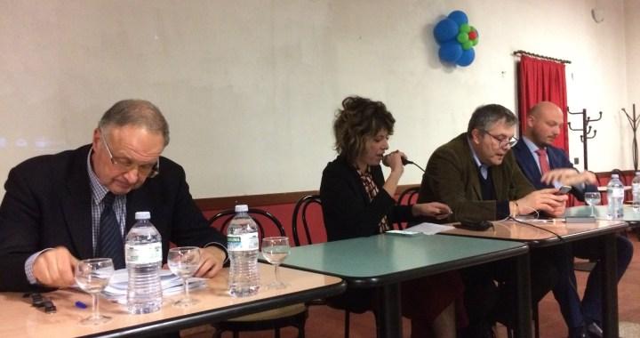 L'Arci incontra i candidati presidente alla Regione Lombardia