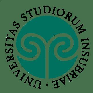 uninsubria-universita-insubria