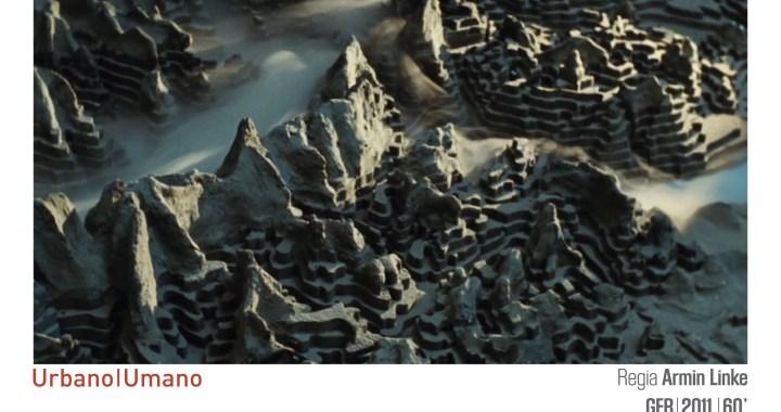 """15 marzo/ """"Alpi"""""""