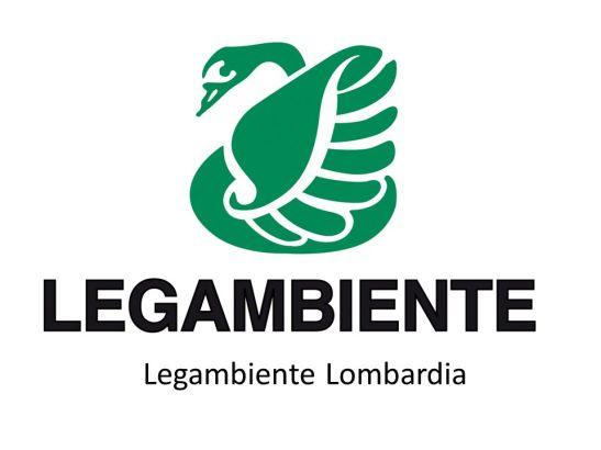 Legambiente Lombardia