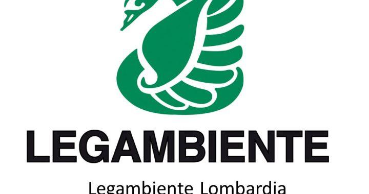 """Legambiente/ 25 per cento della Lombardia """"aree protette"""", ma enti del parco trascurati"""