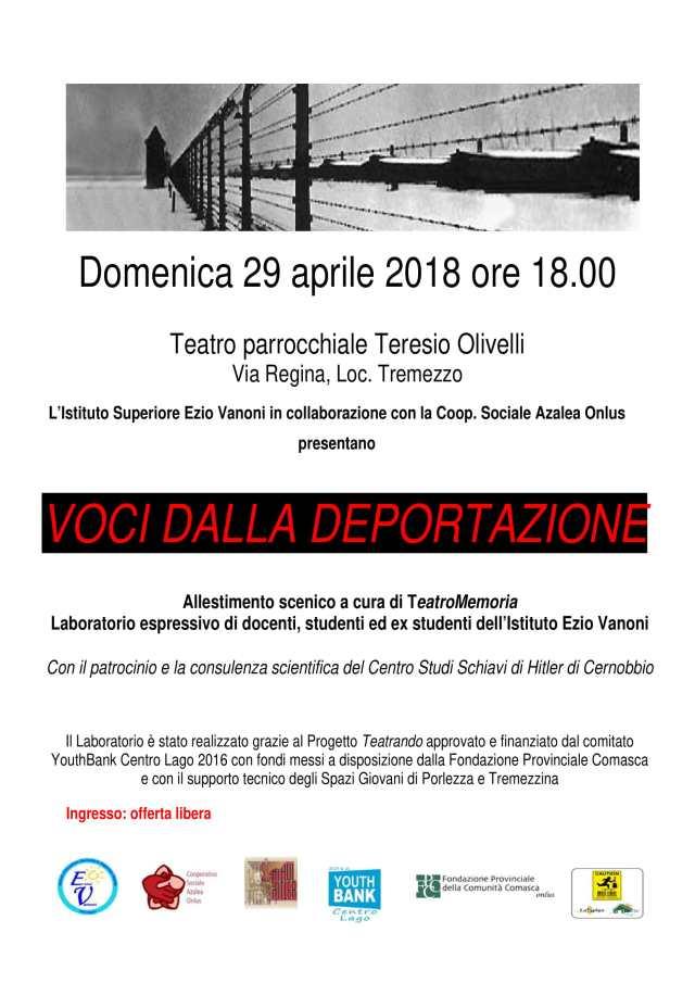 Locandina teatro Tremezzo-1.jpg
