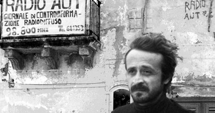 23 aprile/ Giovanni Impastato al Volta/ IN DIRETTA sulla pagina facebook di ecoinformazioni