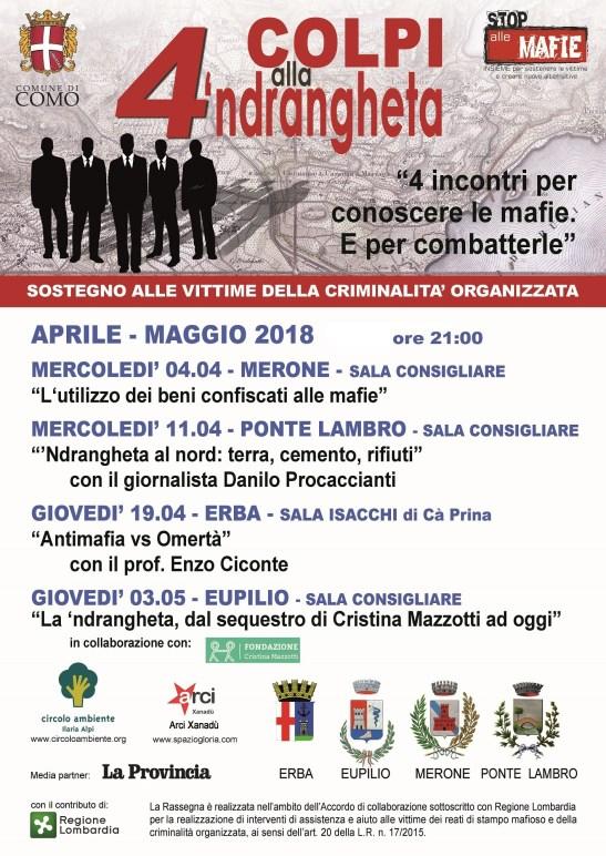 stop_ndrangheta_loc_erba_2018.jpg