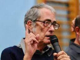 """18 maggio/ """"La Jugoslavia, il basket e un telecronista"""": Sergio Tavčar al circolo Arci Virginio Bianchi di Cantù"""