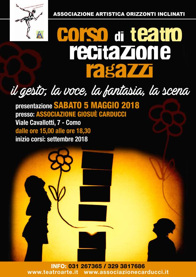 Carducci presenatzione teatro ragazzi (1)