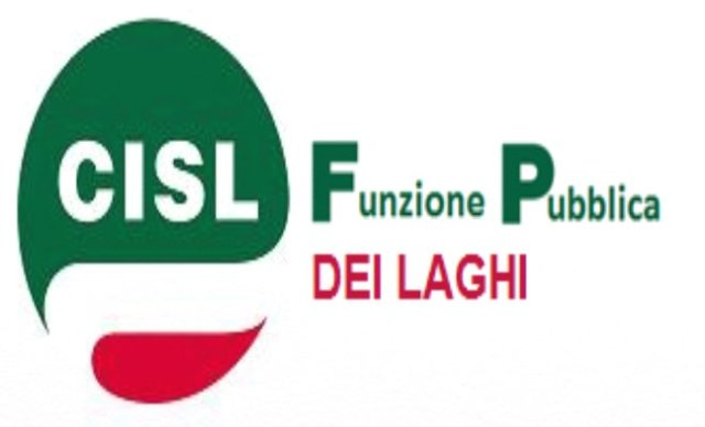 FP-DEI-LAGHI.jpg