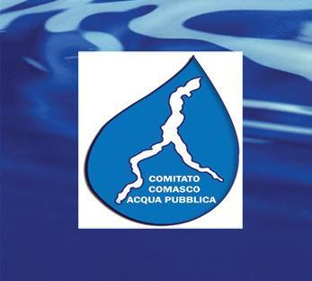comitato-comasco