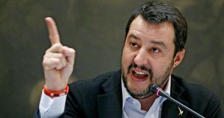La Comunità italiana di Lussemburgo: «Vogliamo restare umani e non accettiamo chi fomenta odi sociali e guerre tra poveri»