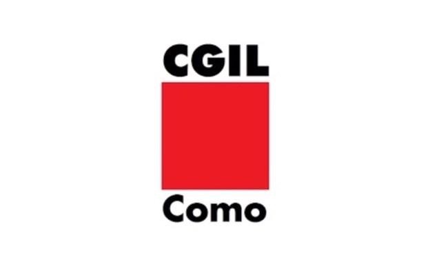 Cgil Como/ No ai voucher nel turismo