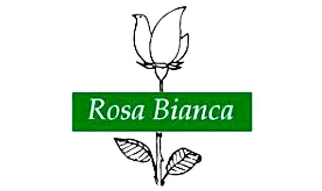 22-26 agosto/ Scuola estiva Rosa Bianca