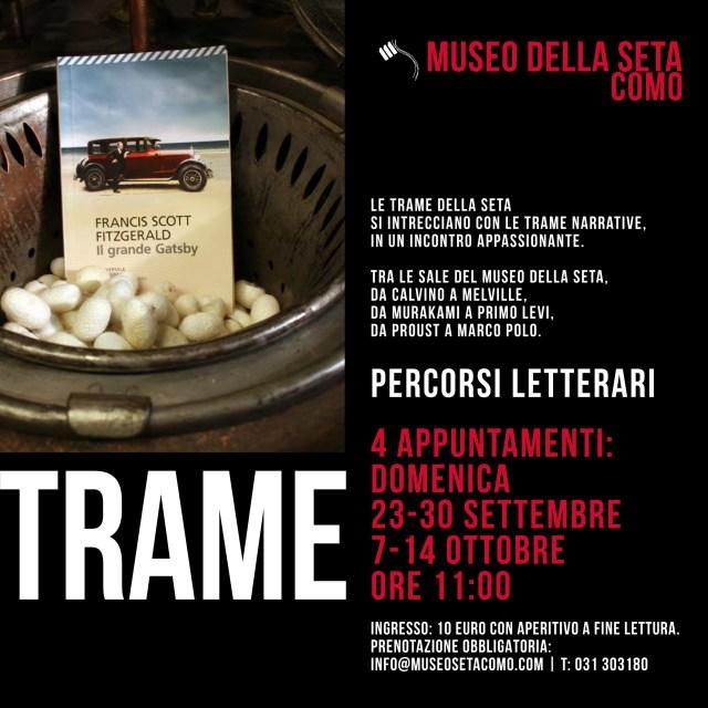 MUSEO SETA_PERCORSI LETTERARI_INVITO (1).jpg