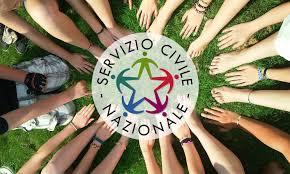 Servizio civile/ Bando aperto anche ai migranti/ Scade il 28 settembre