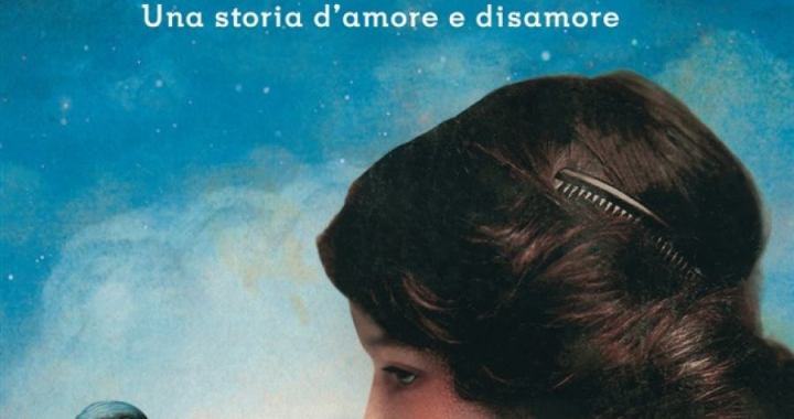 """20 ottobre/ presentazione di """"Tre donne"""" di Dacia Maraini"""