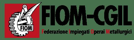 Congresso Fiom Cgil: per l'uguaglianza