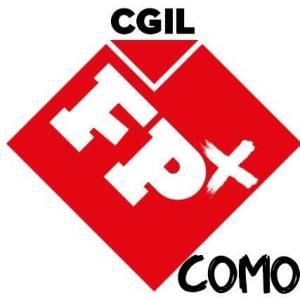 Funzione Pubblica Cgil a congresso: il valore dell'inclusione