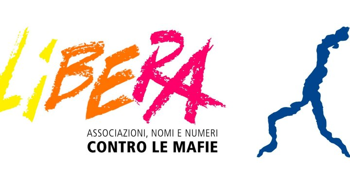 20 ottobre/ Libera a Como: formazione per volontari/e e simpatizzanti