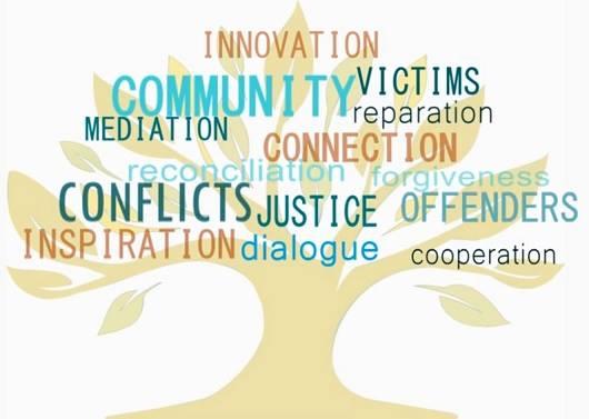 13 novembre/ Giustizia riparativa. Responsabilizzazione, riappacificazione sociale con l'autore del delitto