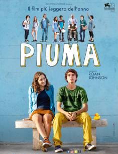 24 novembre 2018/ Piuma