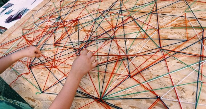 COnTatto e l'esperienza nelle scuole: riparare per ripartire