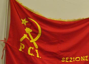 L'archivio del PCI di Como: tra partito e città
