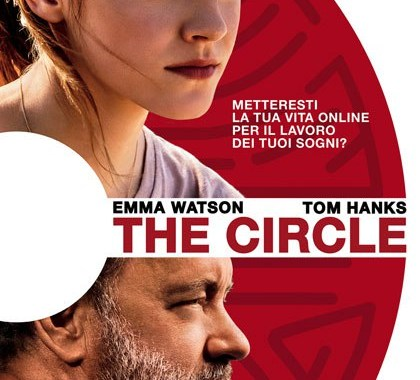 1 dicembre 2018/ The Circle