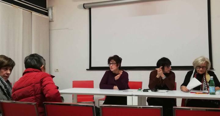 Divorzio (con figli) all'italiana: rischi e paradossi del ddl Pillon