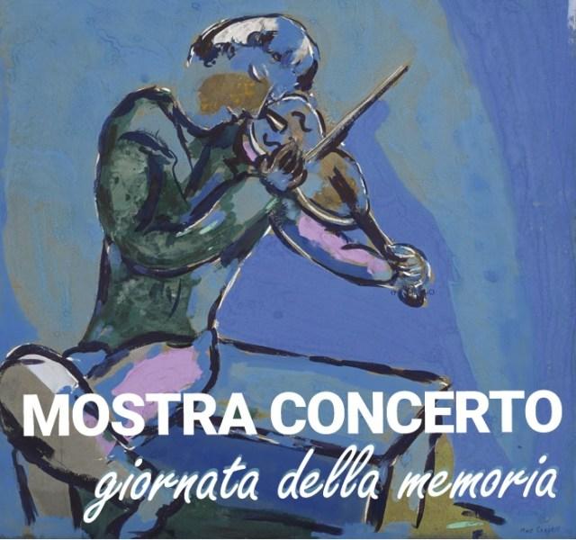 Mostra_Concerto