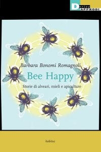 Bee happy alla libreria Ubik – i video