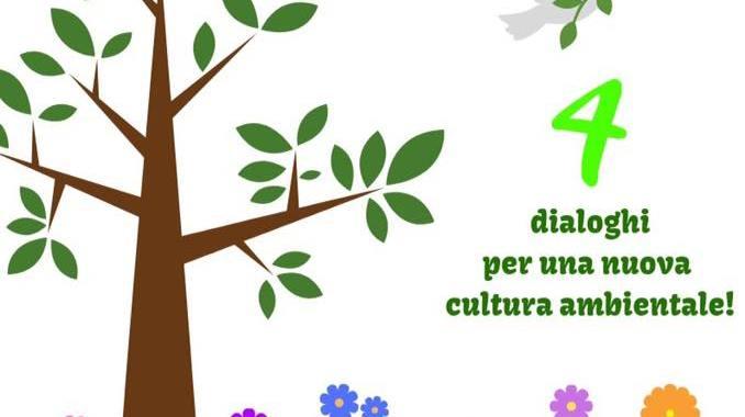 25 gennaio/ Conversazioni sulla biodiversità