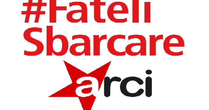 # Fateli sbarcare