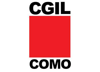 Cgil Como/ Ecco i primi effetti del decreto sicurezza