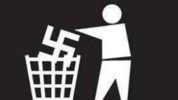 Minacce fasciste/ Como senza frontiere solidale con Fabrizio Baggi