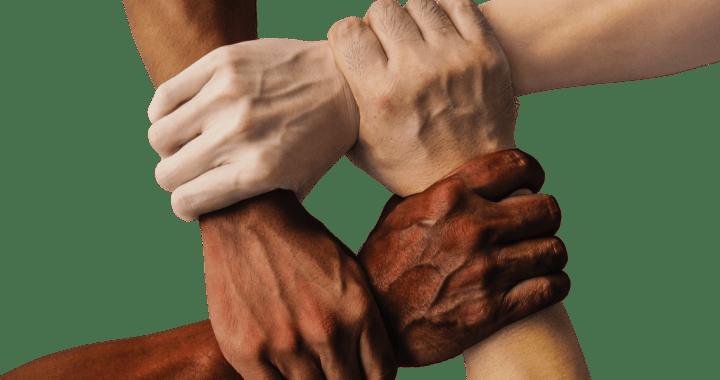 """24 febbraio/ """"La solidarietà attraversa i confini"""". Storie di volontariato fra Como e Ticino"""