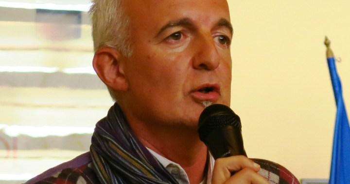 "ARCI COMO WebTV/ ""Èstate con noi""/ Palinsesto 22 giugno 2020/ Roberto Fumagalli"