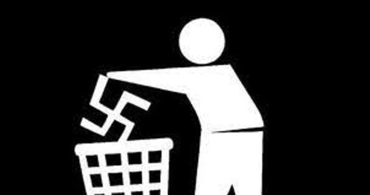 Minacce fasciste/ Arci solidale con Fabrizio Baggi