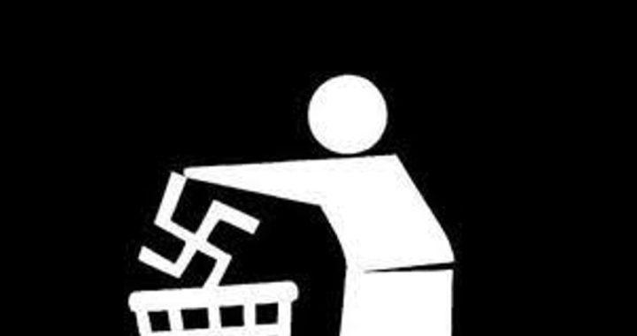 Intimidazione fascista/ Sinistra italiana con Fabrizio Baggi