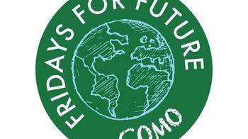 27 settembre/ Fff assemblea e sciopero per il clima