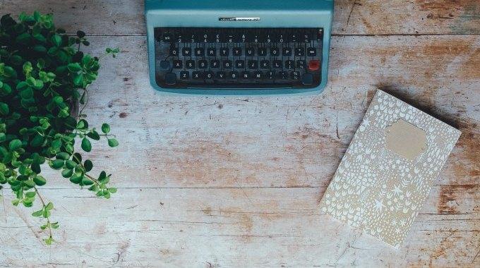 EpigrAmando: un nuovo concorso letterario all'orizzonte