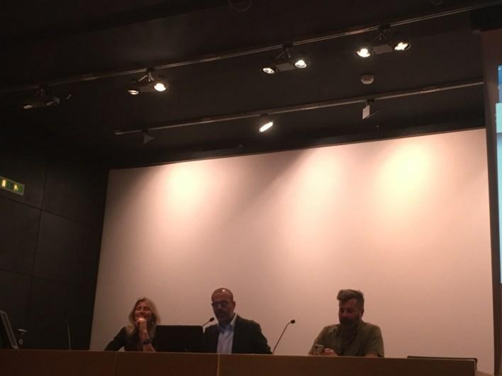 Nello Scavo, Chiara Giaccardi, Riccardo Gatti.JPG