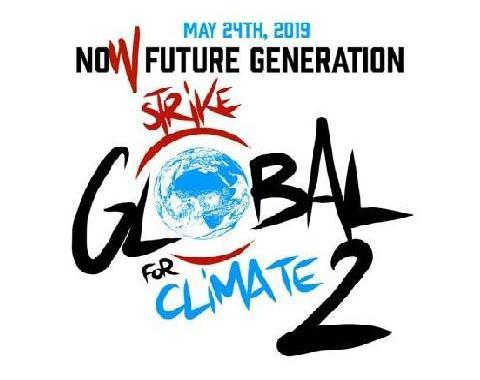 24 maggio/ Video/ Fff Contro i ladri di futuro, per le persone, la Terra, la vita